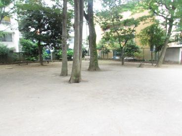 区立丸山塚公園の画像4