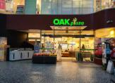 OAK plaza(オーク・プラザ)大泉学園