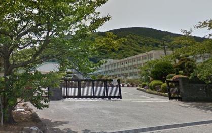 神戸北高等学校の画像1