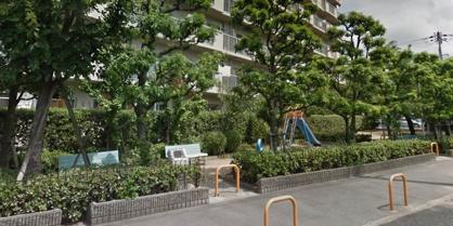 開発公園の画像1