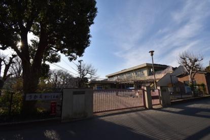 栄保育園の画像1
