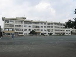 藤沢市立俣野小学校の画像1