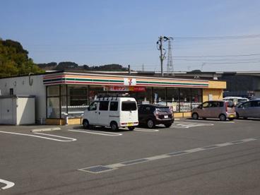 セブンイレブン 大村陰平町店の画像1