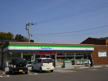 ファミリーマート 大村岩松町店の画像1