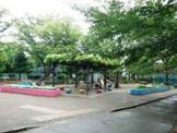 代々木大山公園