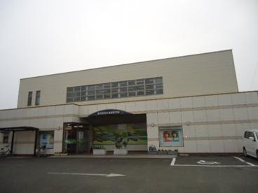 島田信用金庫 初倉支店の画像1