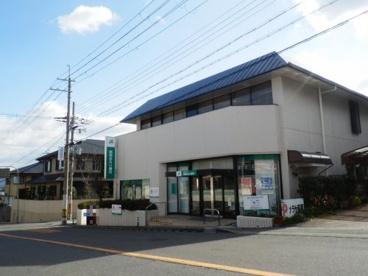 関西みらい銀行 羽曳が丘支店(旧:羽曳野支店)の画像1