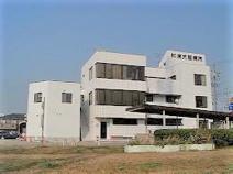 杉浦犬猫病院