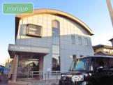 鎌ケ谷市道野辺中央コミュニティセンター