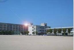 豊富小学校の画像1