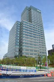 ローソン DNP市谷加賀町ビル店の画像1