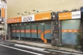 フィットネスデイ Lispo(リスポ) 中野1丁目店