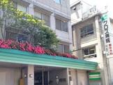 クロス病院