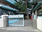 ひばりケ丘幼稚園