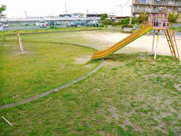 県営姫寺団地公園の画像3
