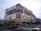 ドン・キホーテ BIG FUN平和島店