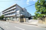 長岡第二中学校