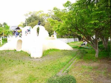 龍頭児童公園の画像2