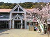 五台山保育園