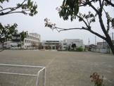 島田市立島田第三小学校