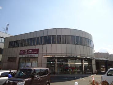静岡銀行島田東支店の画像1