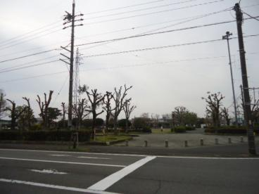元島田公園の画像1