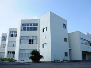 藤枝市立藤岡小学校の画像1