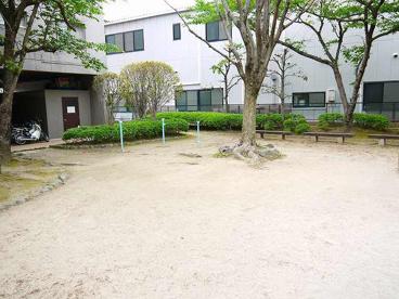 若草マンション公園の画像3