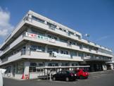 島田市役所