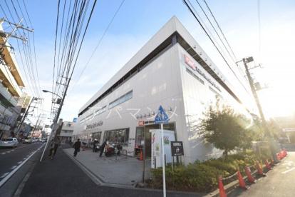 OK戸塚上矢部店の画像1