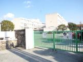 三宅中学校