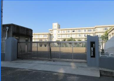 船場小学校の画像1