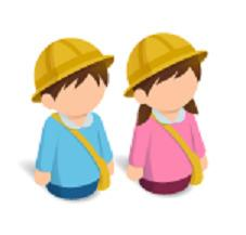 船場御坊幼稚園の画像1