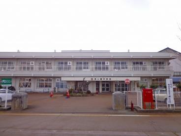 京ヶ瀬中学校の画像1