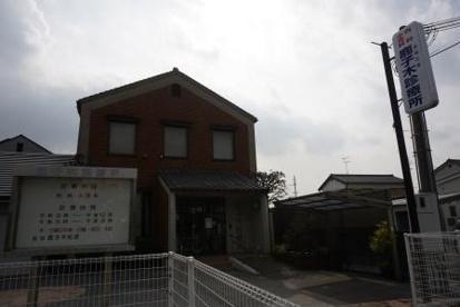 鹿子木診療所の画像1