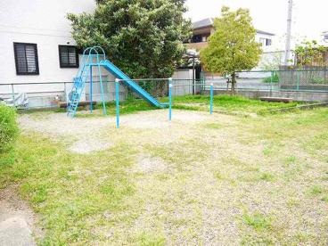 南永井公園の画像3