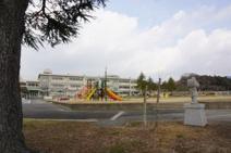 天理市立山の辺小学校
