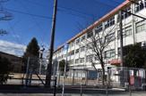 国立市立国立第三小学校