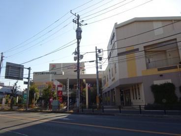ショッピングプラザ鎌ヶ谷の画像1