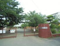 毛呂山町立光山小学校