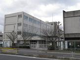 堺市立大泉中学校