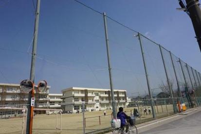 天理市立前栽小学校の画像1