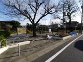 区立上田柄児童遊園