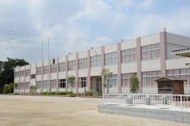 大和市立桜ヶ丘小学校の画像1