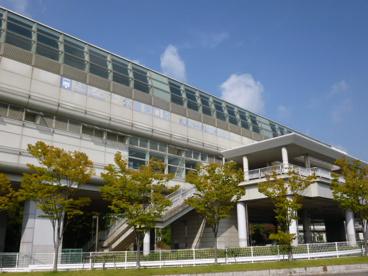 大阪高速鉄道彩都線公園東口駅の画像1