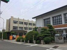 丸亀市立飯野小学校の画像1
