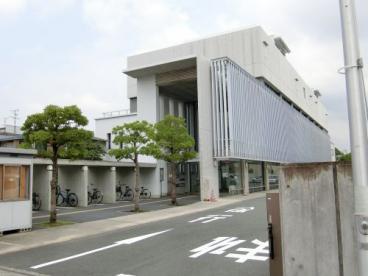 法務局北大阪支局の画像1