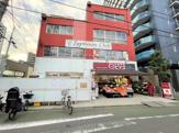 miniピアゴ 清水町店