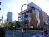 月島区民センター