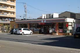 セブンイレブン藤沢辻堂東海岸店の画像1